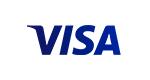 gekko-group-hcorpo-logo-visa