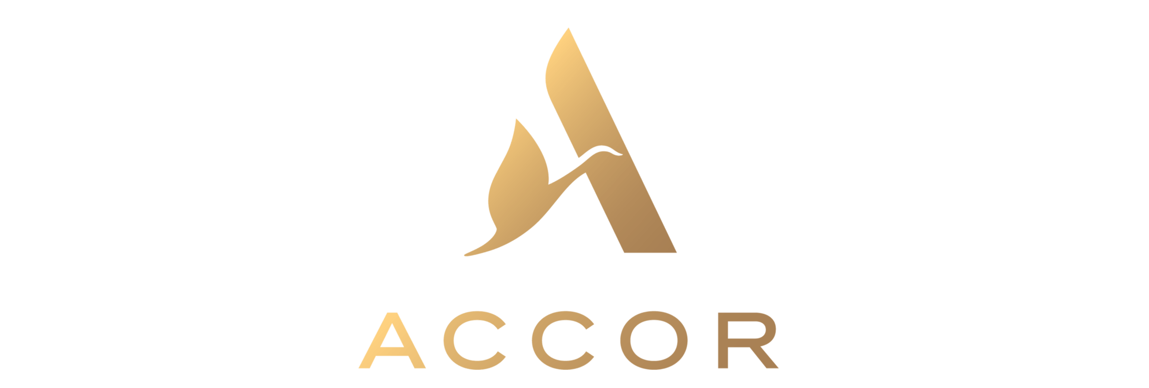 gekko-group-infinite-logo-accor