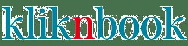 gekko-group-infinite-logo-kliknbook