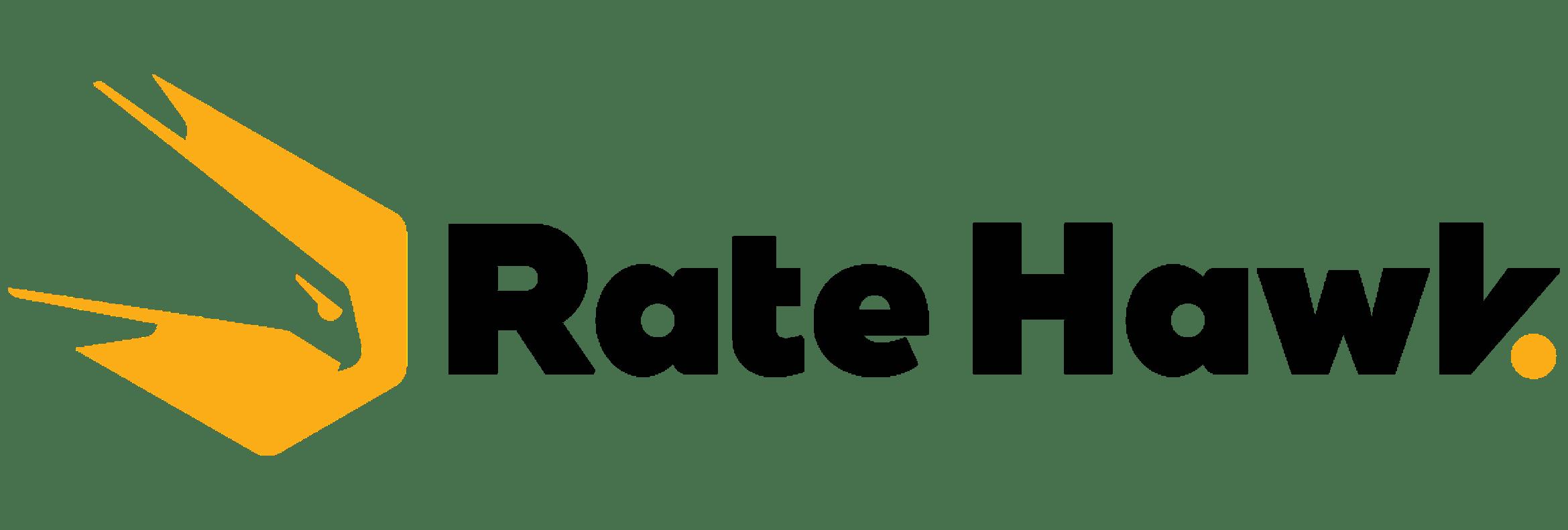 gekko-group-infinite-logo-rate-hawk