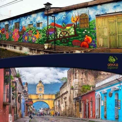 shuttle-ataco-to-antigua-guatemala