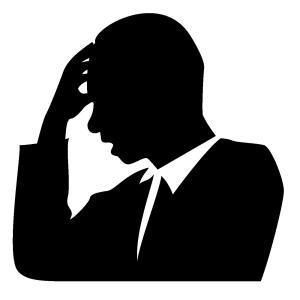 借金の一括返済を求められたらどうしよう・・。不安・・・。