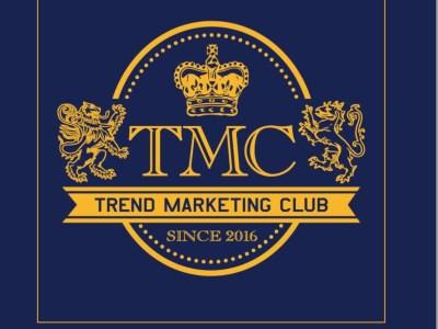TMC5期を継続する