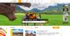 マーファンウォー?中国最大の旅行クチコミサイト(蚂蜂窝Mafengwo)が凄すぎる