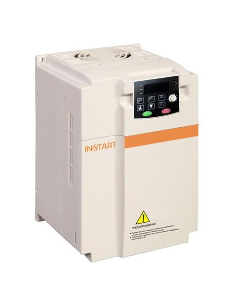 MCI-G15/P18.5-4BF INSTART 1