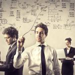 Инжиниринг: виды и задачи