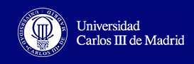 UC3M – Universidad Carlos III de Madrid