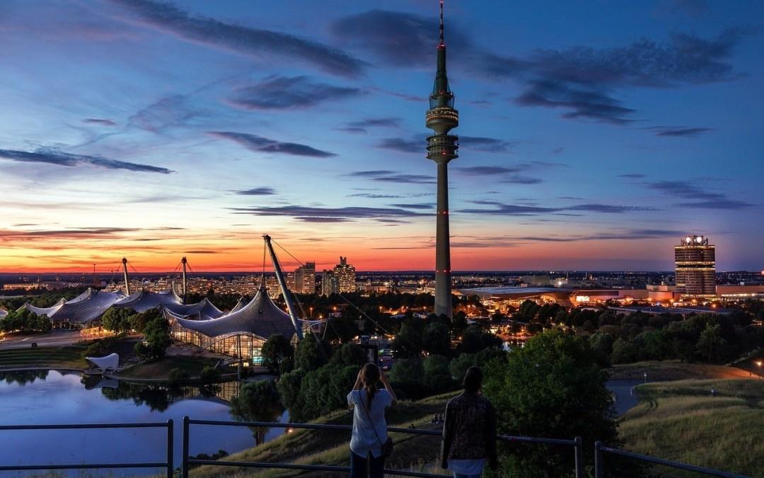 Bewerbungsservice München: professionelle Bewerbung schreiben lassen