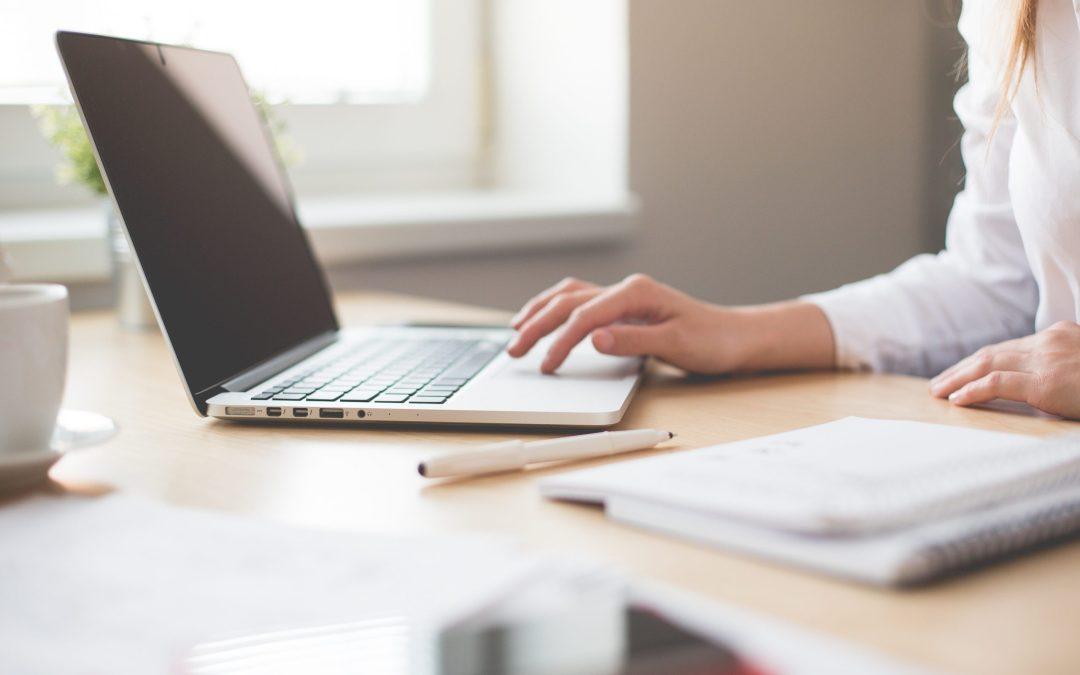 Das Anschreiben Muster für die Bewerbung – Wie gut ist Ihr Anschreiben?