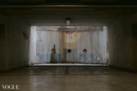 Be quiet - Gelatina Design - Camilla Bettinelli