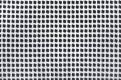 gelatinadesign - texture stoffa