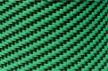 gelatinadesign - texture intreccio