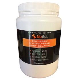 nugel-2