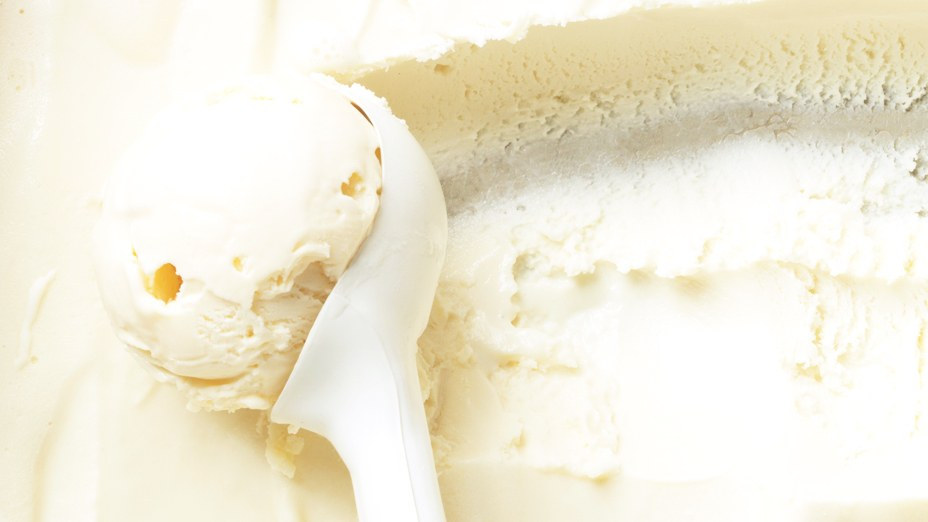 true-vanilla-ice-cream