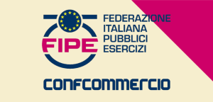 Fipe-Confcommercio