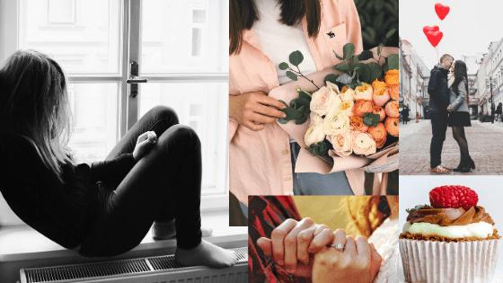 Best Ways to Survive Being Single on Valentine's Day