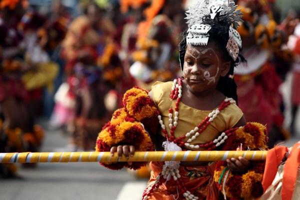 Efik-Ibibio Names & Their Meanings