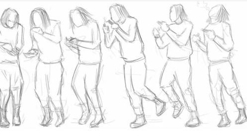 Tesumole Dance - Naira Marley