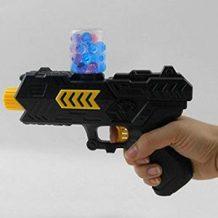 Première génération Gel Blaster