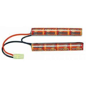 NiMH Batterie Gel Blaster