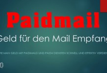 Paidmails