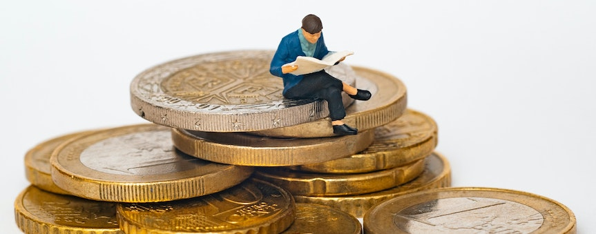 Lohnt sich ein Tagesgeldkonto noch?