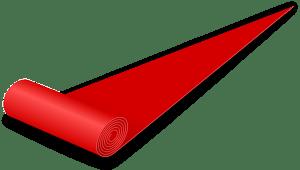 carpet-162070_640
