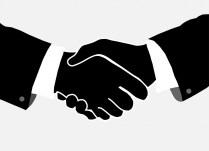 handshake-220233_1280