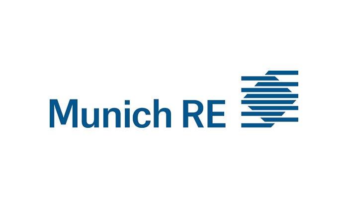 Geldchallenge 226 - kauf als Buy Hold Münchener Rückversicherung