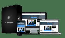 Bol Masterclass review links