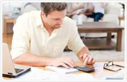 persoonlijke leningen vergelijken belgie