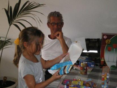 Sint 2009 (12)