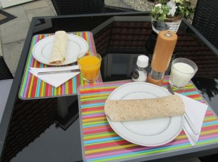 Zomerse lunch 6-2014 (2) (Small)