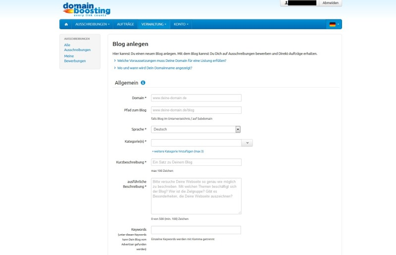 screen-domainboosting