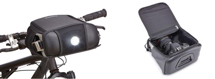 thule pack n pedal gelegenheitsradler. Black Bedroom Furniture Sets. Home Design Ideas
