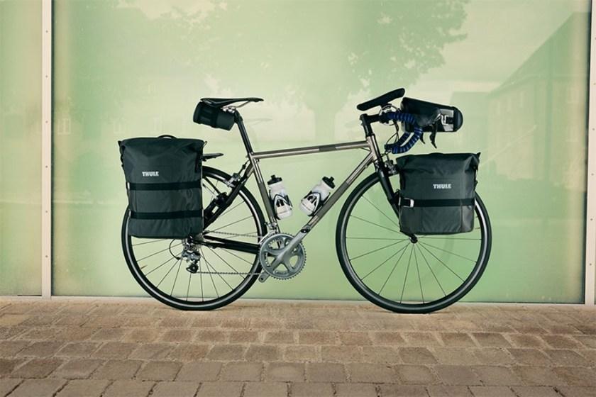 thule_pack_n_pedal_header_bikel