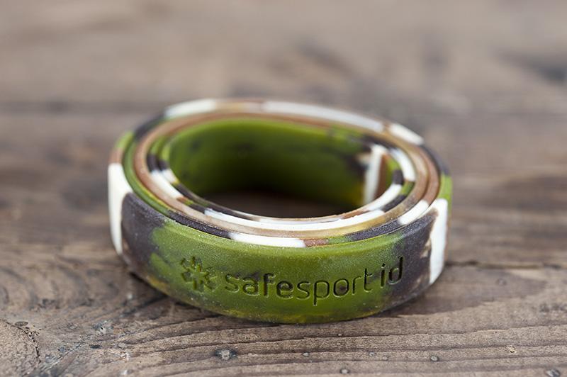 safe_3
