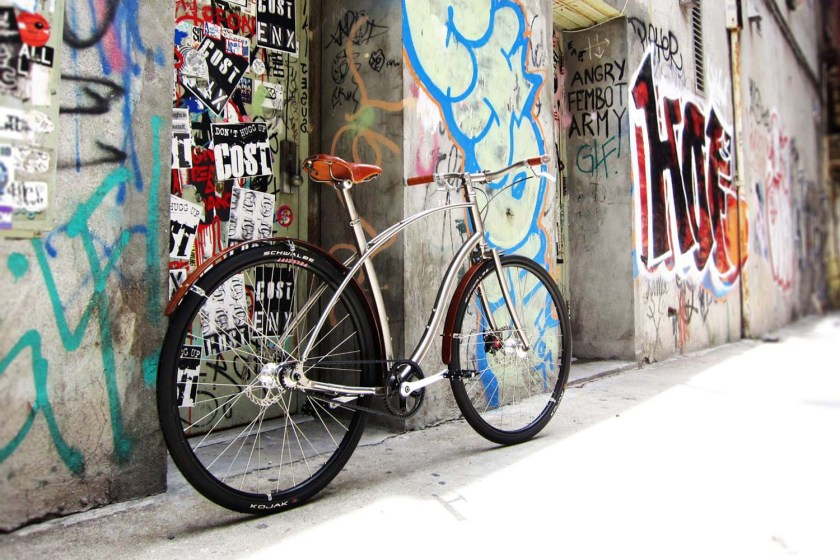 budnitz-bicycles_NYC_Graff_Budnitz_no1_1500_large_czhpoviu