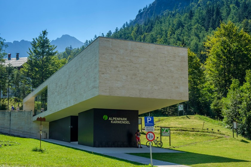Info_Alpenpark