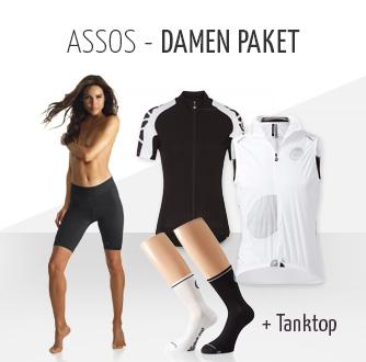 Gewinn_Assos_Damen