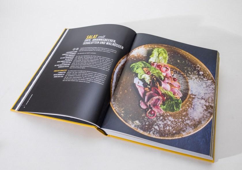 bild_food