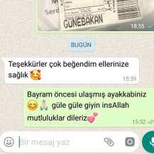 duvak-referans-whatsapp (102)