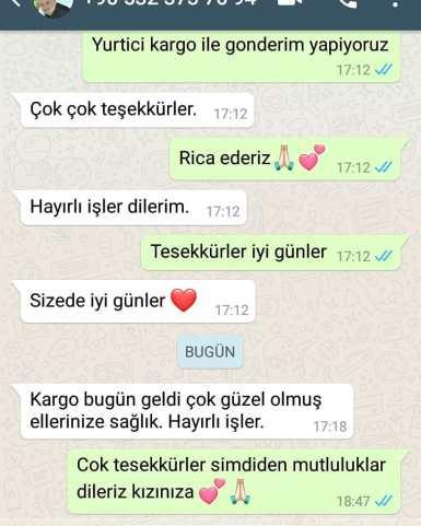 duvak-referans-whatsapp (103)