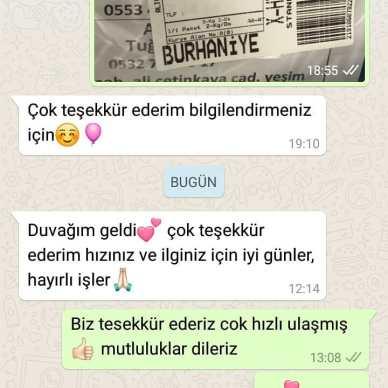 duvak-referans-whatsapp (104)