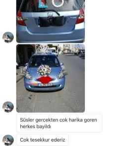 duvak-referans-whatsapp (107)