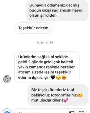 duvak-referans-whatsapp (132)