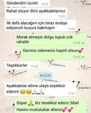 duvak-referans-whatsapp (135)