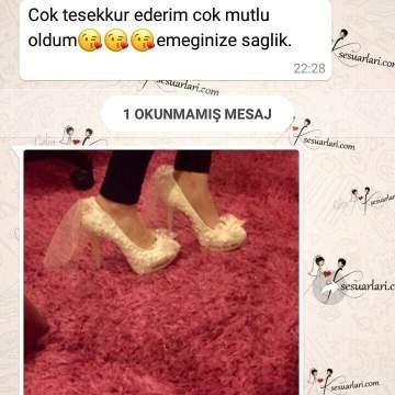duvak-referans-whatsapp (15)
