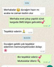 duvak-referans-whatsapp (17)