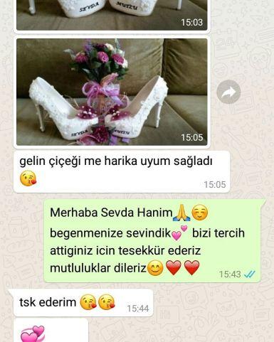 duvak-referans-whatsapp (18)